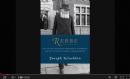 Telushkin Interview by Prager