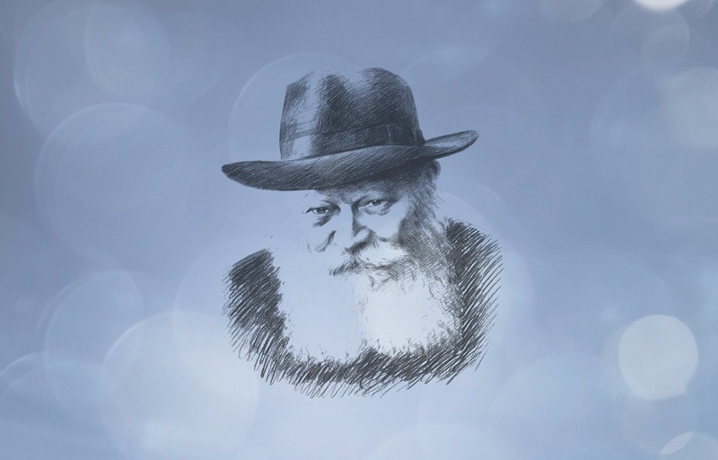 Timeless---Rebbe-Photo800.jpg