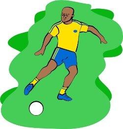 jogador-brasileiro.jpg