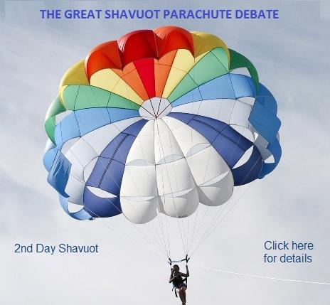 Parachute debate.jpg