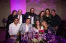 Gala Banquet 2014