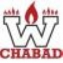 Chabad at UW Madison