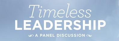 Timeless-1---Timeless-Leadership-banner396.jpg