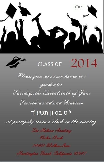 Graduation '14.jpg
