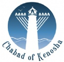 Chabad of Kenosha