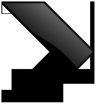 Arrows1.png