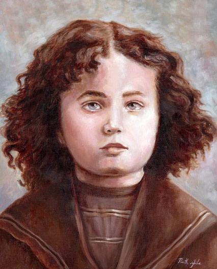 ציור: רות גילה זוידובסקי