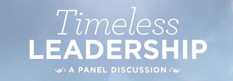 Timeless-1---Timeless-Leadership-banner800.jpg