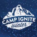 Camp Ignite - Melbourne Teen Camp