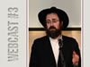 How to Bring the Rebbe's Message into Our Daily Lives