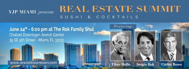 Real Estate Summit (1).jpg