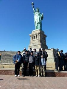 Cteen statue of liberty.jpg