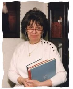 Mrs. Deren