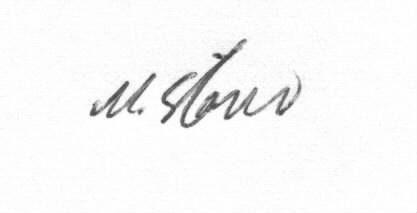 Подпись Меира большая.jpg