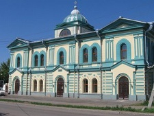 synagogue.jpg