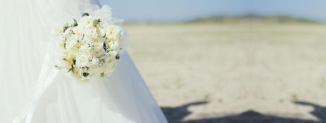 האם אפשר להיות נשואים לפי ההלכה בלי לערוך חתונה?