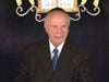 Reflections on the Rebbe by Rabbi Arthur Schneier