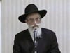 The Rebbe on Education and Parenting