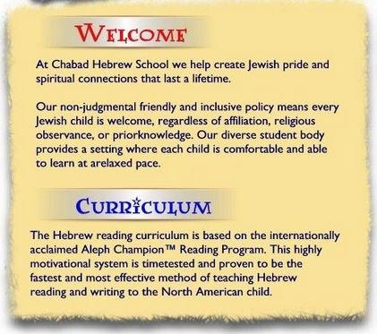 Hebrew School 2.JPG