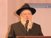 Chabad-Lubavitch of New Jersey Marks the Rebbe's 20th Yahrtzeit