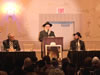 Commemorating the Rebbe's 20th Yahrtzeit