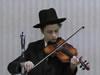 סטאוו יא פיטו: ניגון חסידי על כינור