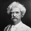 Respondiéndole a Mark Twain