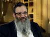 The Unforgotten Jew