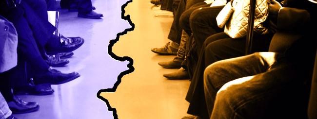 Comentaristas de la Parashá: Resolución de conflictos