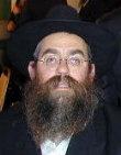 RabbiTzeitlin.jpg