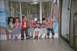 Day Camp 5766-2006