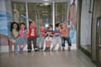 Day Camp June 30 2006