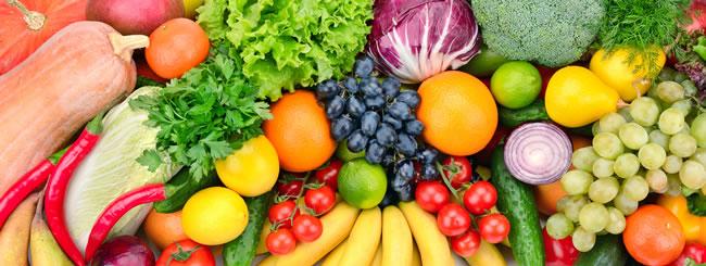 Preguntas y Respuestas: ¿Por Qué no Somos Vegetarianos?