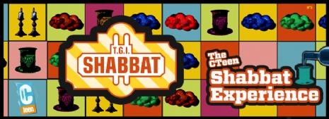 TGI ShabbatExperience (851 x 315).jpg