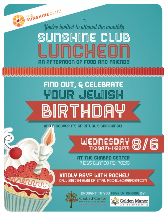 Sunshine Club July 2014 Brochure.jpg