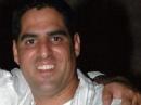 Israeli Killed by Rocket Fire