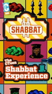 TGI ShabbatExperience (168x300).jpg