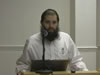 Rationality in the Mystical Theology of Chabad
