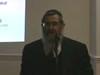 Practical Kabbalah and the Art of Printing