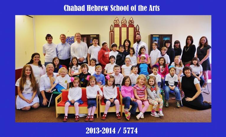 Final CHS School Picture June 2011.jpg