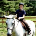 Horseback Riding & Fishing