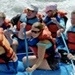 Discounted River Float Trips