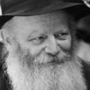Worldwide Chabad