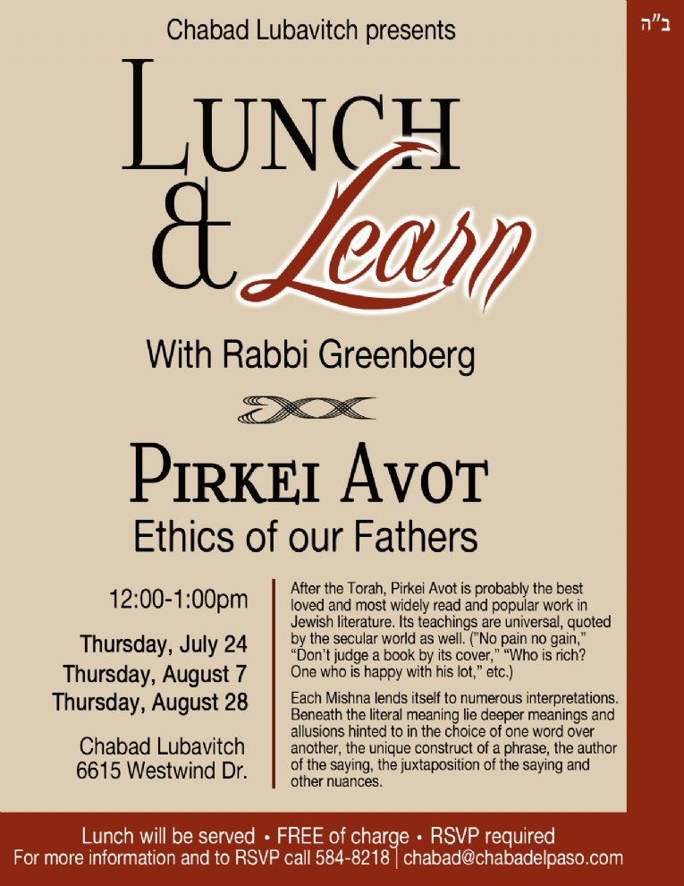 Lunch N Learn July-August.jpg