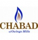 About Chabad Owings Mills