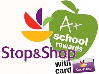 Image result for stop and shop a+