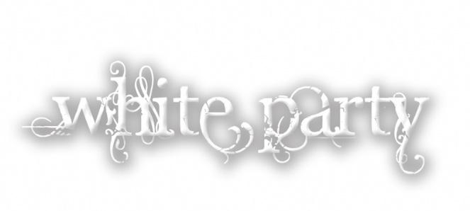 white_party_logo_sm.jpg