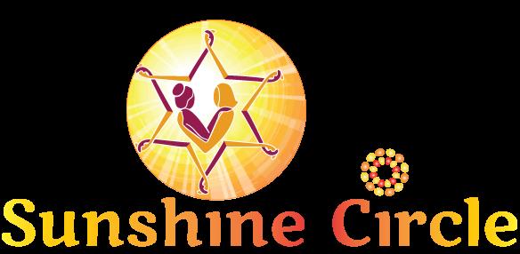 sunshinecircle_logo6lg.png