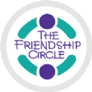 Help Complete the Circle