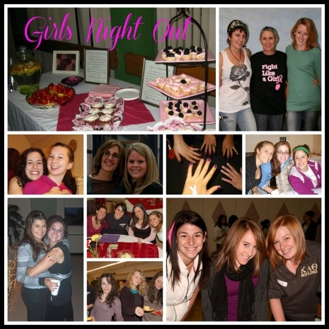 Girls Night out Web3.jpg